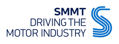 The Society of Motor Manufacturers and Traders